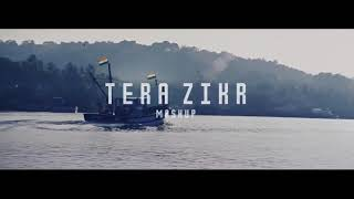 Tera zirk.. (full songh).... New 2018 😥😥😥