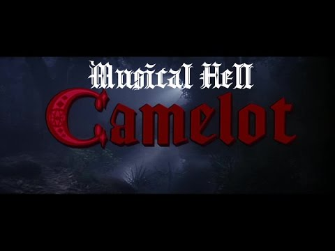 Camelot: Musical Hell Review #37