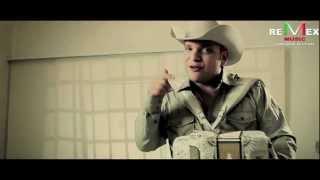 Te va a Doler - Grupo Violento (Video Oficial) Estreno 2012