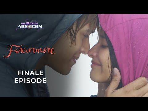 Forevermore Finale Episode | The Best Of ABS-CBN | IWant Free Series