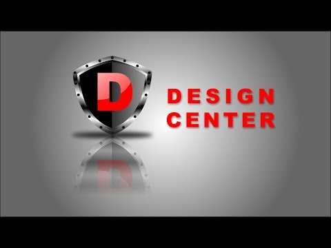 How to Design Awesome Logo in CorelDraw X6