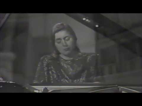 Chopin Nocturne in B Major, Op. 9, No 3