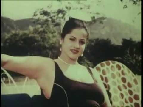 Jayamalini Masala Scenes thumbnail