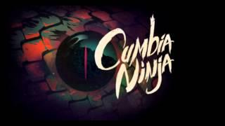 Cumbia Ninja - Subiré al Infierno (Versión Original y Extendida)