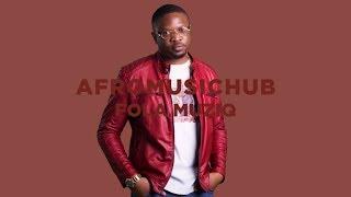 Fola Muziq -  Gbesibi [An Afromusichub Show]