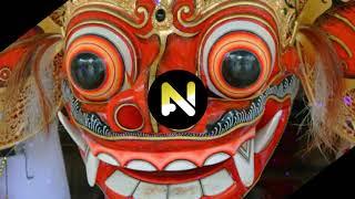 [bigroom] Jaranan - Anntypi remix