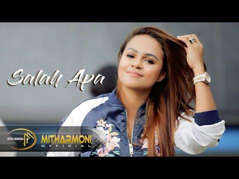 SALAH APA BY MITHA TALAHATU - FULL HD