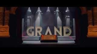 Fedde Le Grand and RTL Live Entertainment present: GRAND - The Official 4k Aftermovie