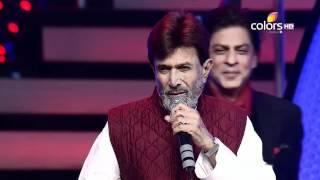 Gambar cover Bollywood Awards HD