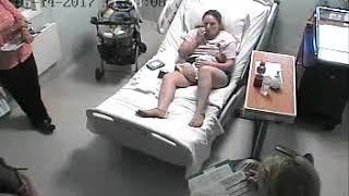 Eat, Sleep, Console (ESC) Case Example 1