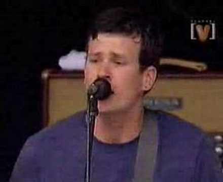Blink-182 : Dumpweed /Sydney, Australia - 2000/ + LYRICS!