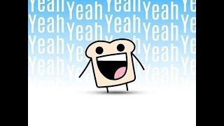OMFG - Yeah