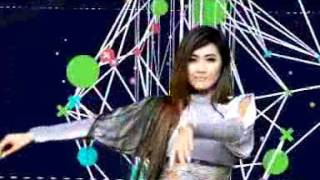 Video Melinda Farera - GALAU download MP3, 3GP, MP4, WEBM, AVI, FLV Desember 2017