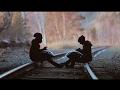 Capture de la vidéo Hang Massive - 'siberian Voyage' - Documentary