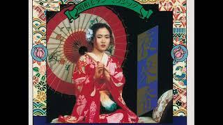 Ie Rai Shan - Ie Rai Shan 夜来香 [1994](JAP)|Symphonic Progressive Rock