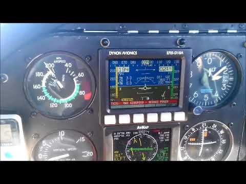 Thorp T-18  Speed@2000' 200 TAS  0320