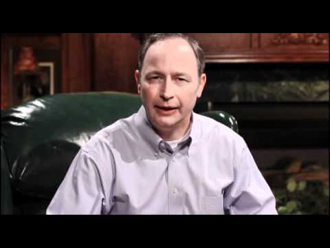 William Slater - Second Amendment rights