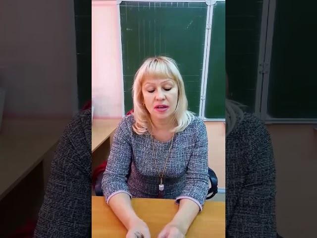 Кучеренко Наталья читает произведение «Гаснет вечер, даль синеет...» (Бунин Иван Алексеевич)