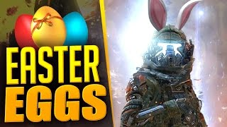 5 of the Best Titanfall Easter Eggs