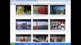 Kayak com Cheap Hotels to Las Vegas