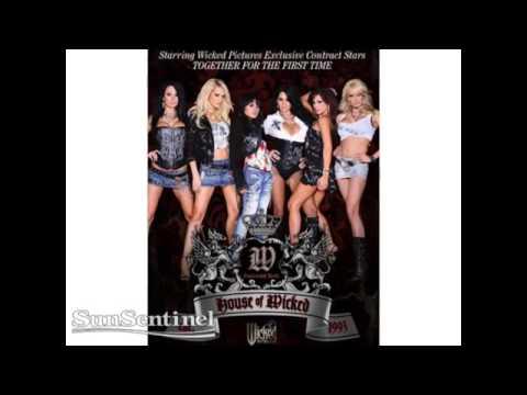 Hot Flixx - Adult Movies - Melbourne FL 32934
