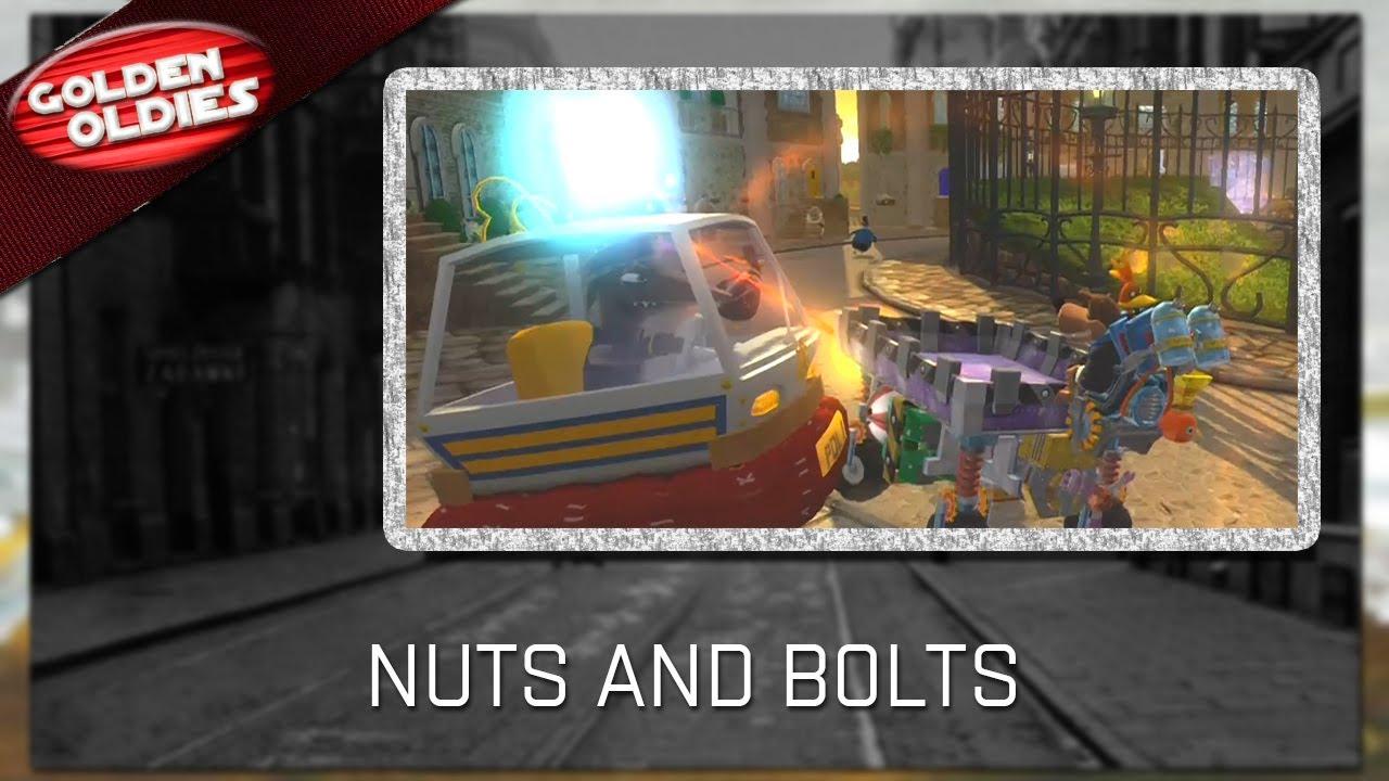 Banjo Kazooie Nut Images - Reverse Search