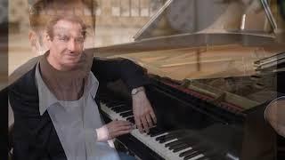 John Sokoloff - Kroshka Waltz (Beautiful Waltz)