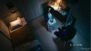 Дом с паранормальными явлениями - Русский трейлер