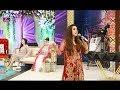 """""""Washmalay"""" song by Komal Rizvi"""