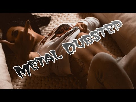 Best Metal Dubstep Mix 2018 | MetalStep Mix | Dubstep Rock Remixes Of Popular Songs 2018