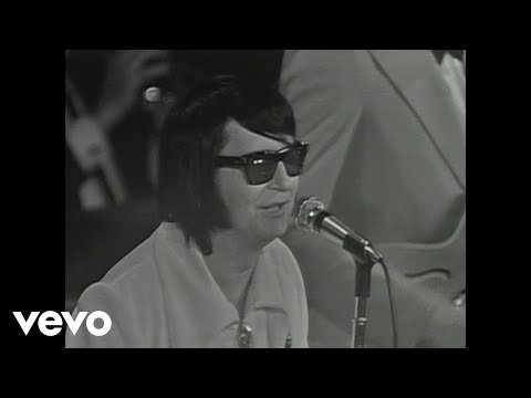 Roy Orbison - Mean Woman Blues (Live From Australia, 1972) mp3