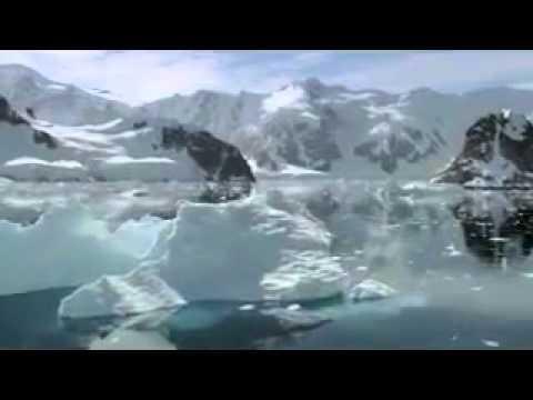 Xem video clip Thiên nhiên hoang dã quanh ta   Video hấp dẫn   Clip hot   Soha vn