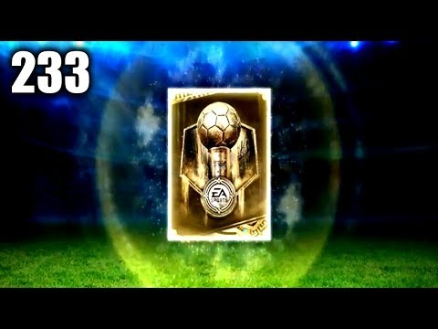 3 x 90+ SAHARA + RANG UPGRADE!! 😱🔥 FIFA MOBILE 19 #233