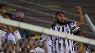 Morelia vs Celaya F.C. Copa MX