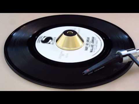 Wallace Johnson - Baby Go Ahead - Sansu: 476 DJ