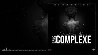 Salatiel ft. Magasco - Sans Complexe [Official Audio]