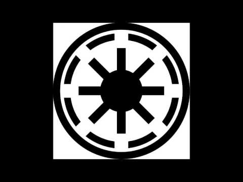 Star Wars Choose Your Side Suite 1 The Galactic Republic