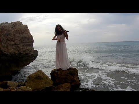 'S Wonderful!  (Ray Conniff) (Lyrics)  Romantic 4K Music Video Album!