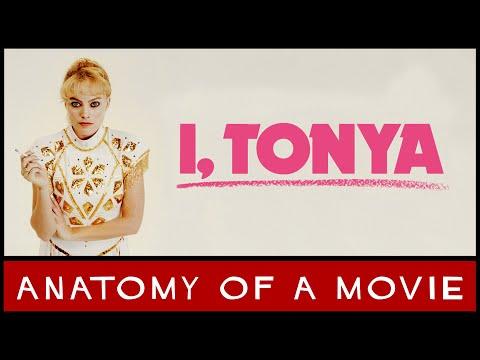 i-tonya-2017-review-anatomy-of-a-movie