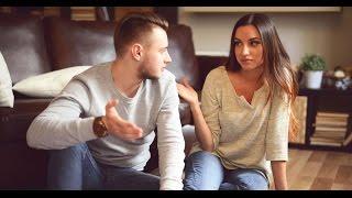 Spoken English Learning Video - English Conversation Practice