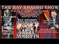 Capture de la vidéo Kevin Martin 'candlebox'  Prolific Singer & Songwriter