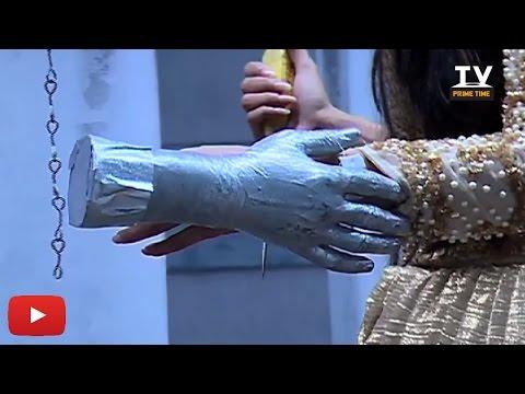 Shivangi ki chaal hui kaamyaab! Mahesh ka toda hath | Naagin 2 || टीवी प्राइम टाइम हिन्दी thumbnail