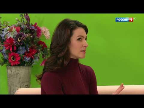Ирина Пирогова : О самом главном : Пять факторов мешающих похудеть