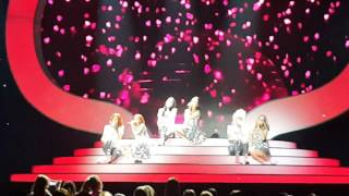 K3 HMH Amsterdam 5 maart 2016-6