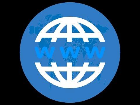 Menu Poziome HTML & CSS