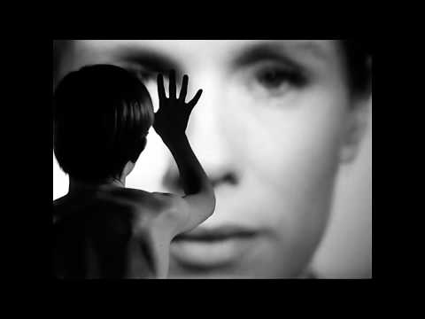 Persona, Ingmar Bergman, 1966 - VOSE cine clásico en streaming