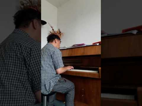 Trinh Cong Son (piano Version) Best Feeling