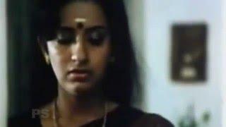 Paadi  Azhaithen Unnai -பாடிஅழைத்தேன்உன்னை-K J Yesudas Love Sogam H D Tamil Video Song
