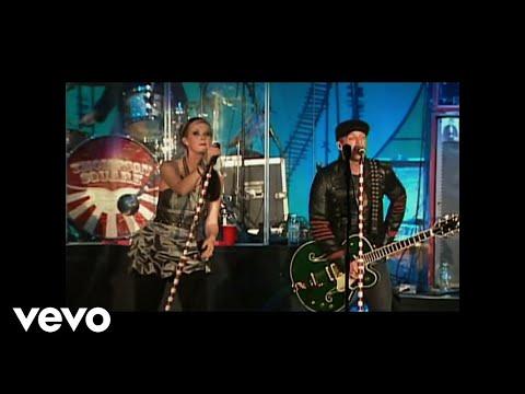 Thompson Square - I Got You (Live)