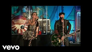 Thompson Square - I Got You (Live) YouTube Videos